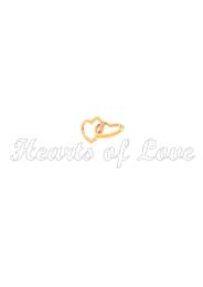Love Partnervermittlung Hearts Of