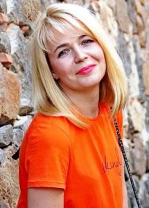 Partnervermittlung ukraine natalya kosten