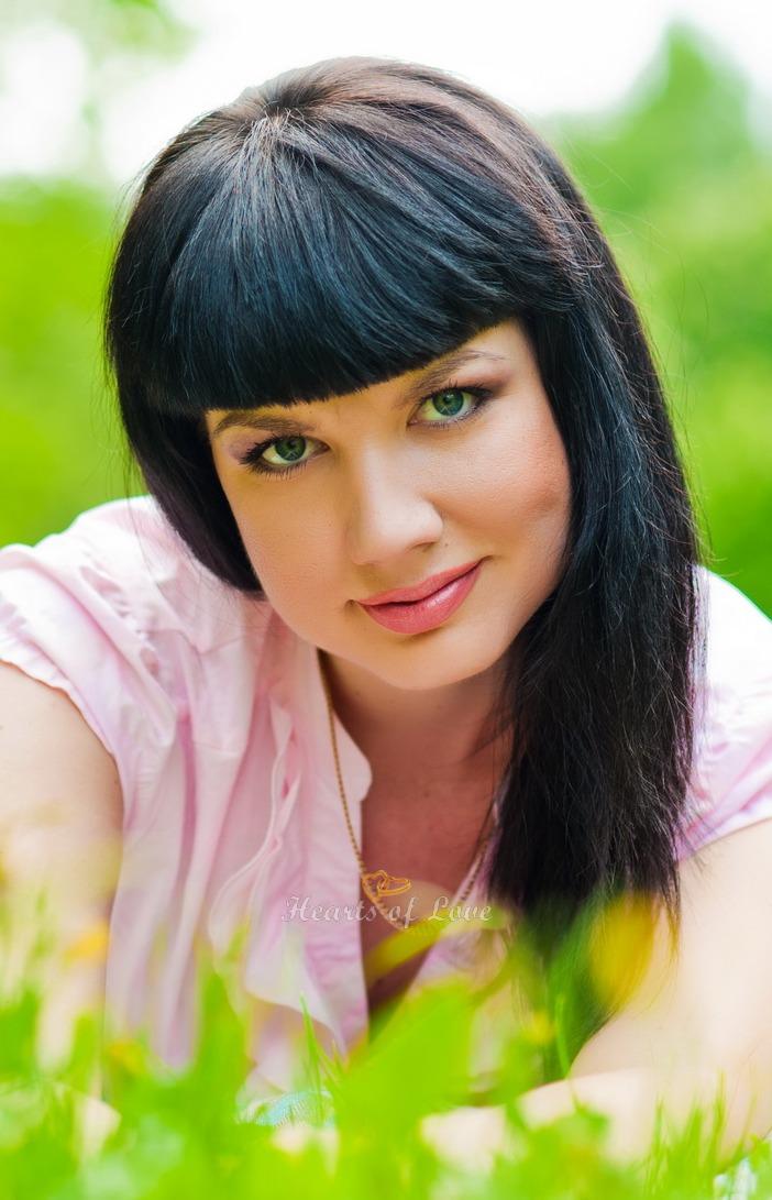 Partnervermittlung ukraine love
