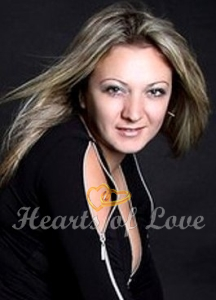 Partnervermittlung Hearts-of-love.com, Traumfrau gesucht, russische ...