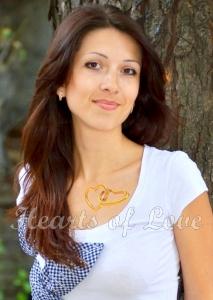Als Single ins neue Jahr: Sabia Boulahrouz will keinen Mann ...