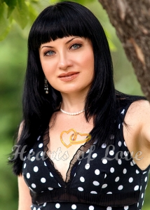 traumfrau elena poltava ukraine 42 sucht einen mann zum heiraten. Black Bedroom Furniture Sets. Home Design Ideas