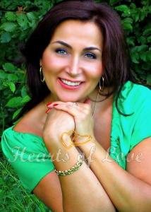 traumfrau irina vinnitsa ukraine 47 sucht einen mann zum heiraten. Black Bedroom Furniture Sets. Home Design Ideas