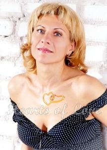 Frauen Aus St Petersburg