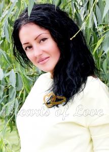 traumfrau tatyana khmelnitsky ukraine 48 sucht einen mann zum heiraten. Black Bedroom Furniture Sets. Home Design Ideas