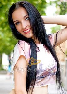 traumfrau anna poltava ukraine 24 sucht einen mann zum heiraten. Black Bedroom Furniture Sets. Home Design Ideas